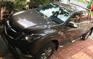 Bán ô tô Mazda BT 50 sản xuất 2016, màu nâu, nhập khẩu nguyên chiếc  giá 515 triệu tại BR-Vũng Tàu
