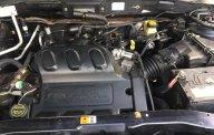 Bán ô tô Ford Escape 3.0 đời 2004, màu đen chính chủ giá 195 triệu tại Tp.HCM
