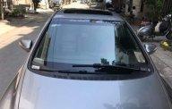 Bán xe Honda Civic 2.0AT năm 2010, màu bạc, xe nhập giá 435 triệu tại Tp.HCM