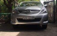 Bán lại xe Toyota Innova năm 2011, màu bạc giá 415 triệu tại Quảng Nam