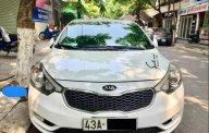 Bán Kia K3, đăng ký 10/2014, còn rất mới giá 480 triệu tại Đà Nẵng