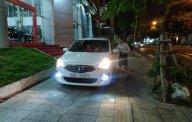Bán Mitsubishi Attrage MT ECO 2019, màu trắng, nhập khẩu giá 376 triệu tại Đà Nẵng