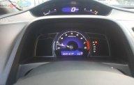 Bán xe Honda Civic 2.0 AT đời 2010, màu trắng chính chủ giá 410 triệu tại Tp.HCM