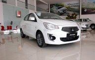 Mitsubishi Attrage MT nhập Thái, giá 375 triệu - LH: Thịnh Đà Nẵng 0905.070.317 giá 375 triệu tại Đà Nẵng