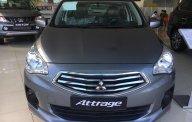 Hot Hot Hot! Bán xe Mitsubishi Attrage MT Eco 2019, siêu tiết kiệm 4l/100km, xe nhập, LH: 0935.782.728 giá 376 triệu tại Đà Nẵng