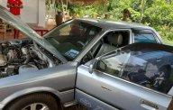 Bán xe Toyota Camry MT đời 1988, nhập khẩu, xe còn zin, máy êm giá 75 triệu tại Đồng Nai