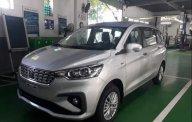 Bán Suzuki Ertiga 2019, 7 chỗ, nhập khẩu Indonesia, nội thất tiện nghi, rộng rãi giá 549 triệu tại Tp.HCM