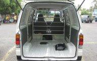 Suzuki Blind Van 2019 - Giá từ 290.000.000VNĐ giá 290 triệu tại Tp.HCM