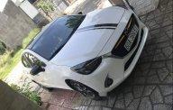 Bán ô tô Mazda 2 đời 2017, màu trắng, xe nhập giá cạnh tranh giá 468 triệu tại Đồng Nai
