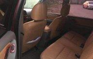 Bán Ford Escape 3.0 V6 đời 2002, màu đỏ  giá 150 triệu tại Hà Nội