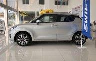 Suzuki Swift GLX 2019 - giao xe ngay giá 549 triệu tại Tp.HCM