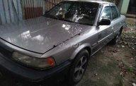 Bán Toyota Camry 1990, màu xám, xe nhập  giá 85 triệu tại Tp.HCM