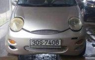 Cần bán gấp Chery QQ3 đời 2009, màu bạc, xe nhà mới mua về được 2 tháng giá Giá thỏa thuận tại Bắc Giang