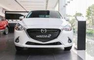 Bán ô tô Mazda 2 sản xuất 2019, màu trắng, xe nhập Thái giá 514 triệu tại Đà Nẵng