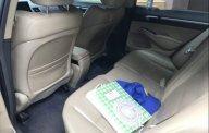 Bán Honda Civic 2.0AT sản xuất năm 2010, odo 44.000km giá 470 triệu tại Đắk Lắk