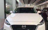 Cần bán xe Mazda 3 1.5 đời 2019, màu trắng giá 644 triệu tại Tp.HCM