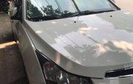 Chevrolet Cruze 2015, màu trắng, số sàn, odo: 39000 km, xe gia đình giá 385 triệu tại Tp.HCM