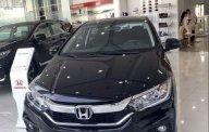 Honda Ô Tô Phát Tiến bán ô tô Honda City đời 2019 giá 599 triệu tại Tp.HCM