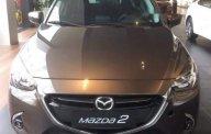 Bán Mazda 2 đời 2019, màu nâu, nhập khẩu nguyên chiếc giá 499 triệu tại Tp.HCM