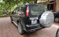 Bán xe Ford Everest 7 chỗ máy dầu, số tự động, bản 2.5L Limitted giá 490 triệu tại Hà Nội