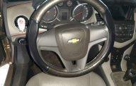 Cần bán gấp Chevrolet Cruze sản xuất năm 2011, xe nhập xe gia đình giá 335 triệu tại Bình Dương