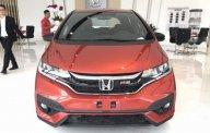 Bán ô tô Honda Jazz sản xuất năm 2019, đủ màu, giao ngay giá 544 triệu tại Tp.HCM