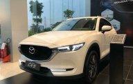 Mazda CX5 gía tốt nhất khu vực Hà Nội - ưu đãi tháng 6/2019 giá 849 triệu tại Hà Nội