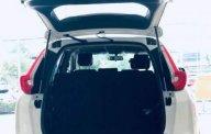 Bán xe Honda CR V đời 2019, màu trắng, xe nhập, 963 triệu giá 963 triệu tại Đồng Nai