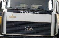 Cần bán xe Veam VB1110 đời 2016 giá 403 triệu tại Hà Nội