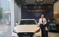 Bán Mazda 3 năm 2019, màu trắng, xe mới hoàn toàn giá 634 triệu tại Hà Nội