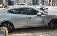 Cần bán Mazda 3 1.5AT năm sản xuất 2016, màu bạc, xe gia đình sử dụng, biển số Đà Nẵng giá 610 triệu tại Đà Nẵng