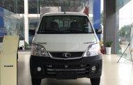 Xe tải Thaco 900kg, động cơ Suzuki, hỗ trợ trả góp giá 216 triệu tại Tp.HCM