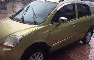 Cần bán lại xe Chevrolet Spark MT năm sản xuất 2008, giá rẻ giá 98 triệu tại Đắk Lắk
