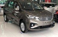 Bán ô tô Suzuki Ertiga 2019, màu nâu, nhập khẩu nguyên chiếc giá 549 triệu tại Tp.HCM