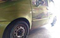 Bán Daewoo Matiz sản xuất 2005, xe đẹp, máy êm giá 55 triệu tại Đắk Lắk