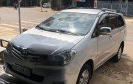 Bán Innova G 2010, xe gia đình sử dụng giá 380 triệu tại Tây Ninh