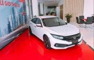 Bán Honda Civic đời 2019, màu trắng, xe nhập  giá 729 triệu tại Tp.HCM