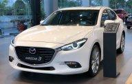 [Mazda An Giang] Chỉ 150tr giao xe ngay, đủ màu, liên hệ ngay TVBH 0939.681.703 giá 669 triệu tại An Giang
