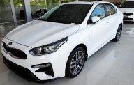 Kia Cerato - Giảm giá tiền mặt + Tặng bảo hiểm thân xe + Phụ kiện - Liên hệ PKD Kia Thảo Điền 0961.563.593 giá 675 triệu tại Đồng Nai