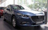 Bán xe Mazda 3 năm sản xuất 2019, giá 669tr giá 669 triệu tại Tp.HCM