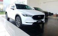 Cần bán Mazda CX 5 năm 2019, xe hoàn toàn mới giá 849 triệu tại Hà Nội