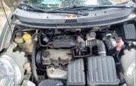 Chính chủ bán Daewoo Matiz SE năm 2004, màu bạc giá 120 triệu tại Đồng Nai