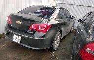 Cần bán Chevrolet Cruze LT 1.6MT sản xuất 2017, giá cực tốt giá 358 triệu tại Hà Nội