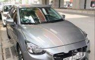 Bán xe Mazda 2 sản xuất 2015, màu xám, xe đi giữ gìn cẩn thận giá 443 triệu tại Hà Nội