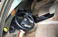 Cần bán gấp Honda Accord 2.4 AT năm 2007, nhập khẩu xe gia đình giá 480 triệu tại Tp.HCM