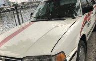 Bán Honda Accord năm sản xuất 1987, màu trắng giá 65 triệu tại Tp.HCM