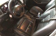Cần bán xe Kia K3 AT năm sản xuất 2014, màu trắng   giá 500 triệu tại Tiền Giang
