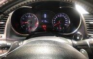 Bán xe Kia K3 năm sản xuất 2014, màu đen, giá 390tr giá 390 triệu tại Hải Phòng