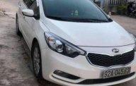 Bán Kia K3 đời 2015, màu trắng chính chủ giá 525 triệu tại Quảng Nam