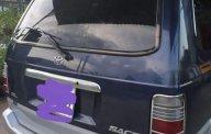 Bán Toyota Zace GL sản xuất 2001, xe nhập, giá tốt giá 185 triệu tại Đồng Nai